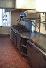 Pub kitchen design planning pub commercial kitchens nelson for Kitchen design nelson