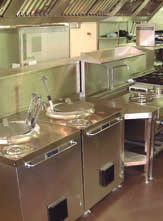 indian restaurant kitchen design indian restaurant kitchen design amp catering equipment for 4657